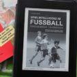 Spielintelligenz im Fußball dank Horst Wein und FUNino
