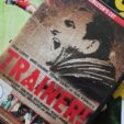 TRAINER! Der Fußballfilm von Aljoscha Pause